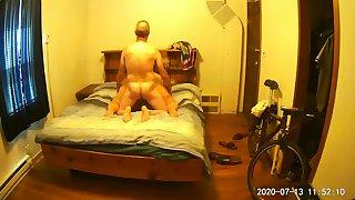 Ssbbw Friend - Amateur Sex