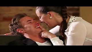 Valentina Ross - Dont Touch My Wife And - valentina ross