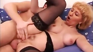 French family taboo