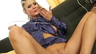 Greatest superstars Klarisa Leone and Samantha Jolie in exotic lesbo, adult hardcore sequence porn tube