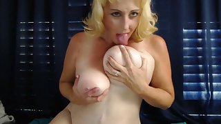 I love all of your sexy fantasies; let's play them out.