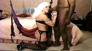 swing fucked 1
